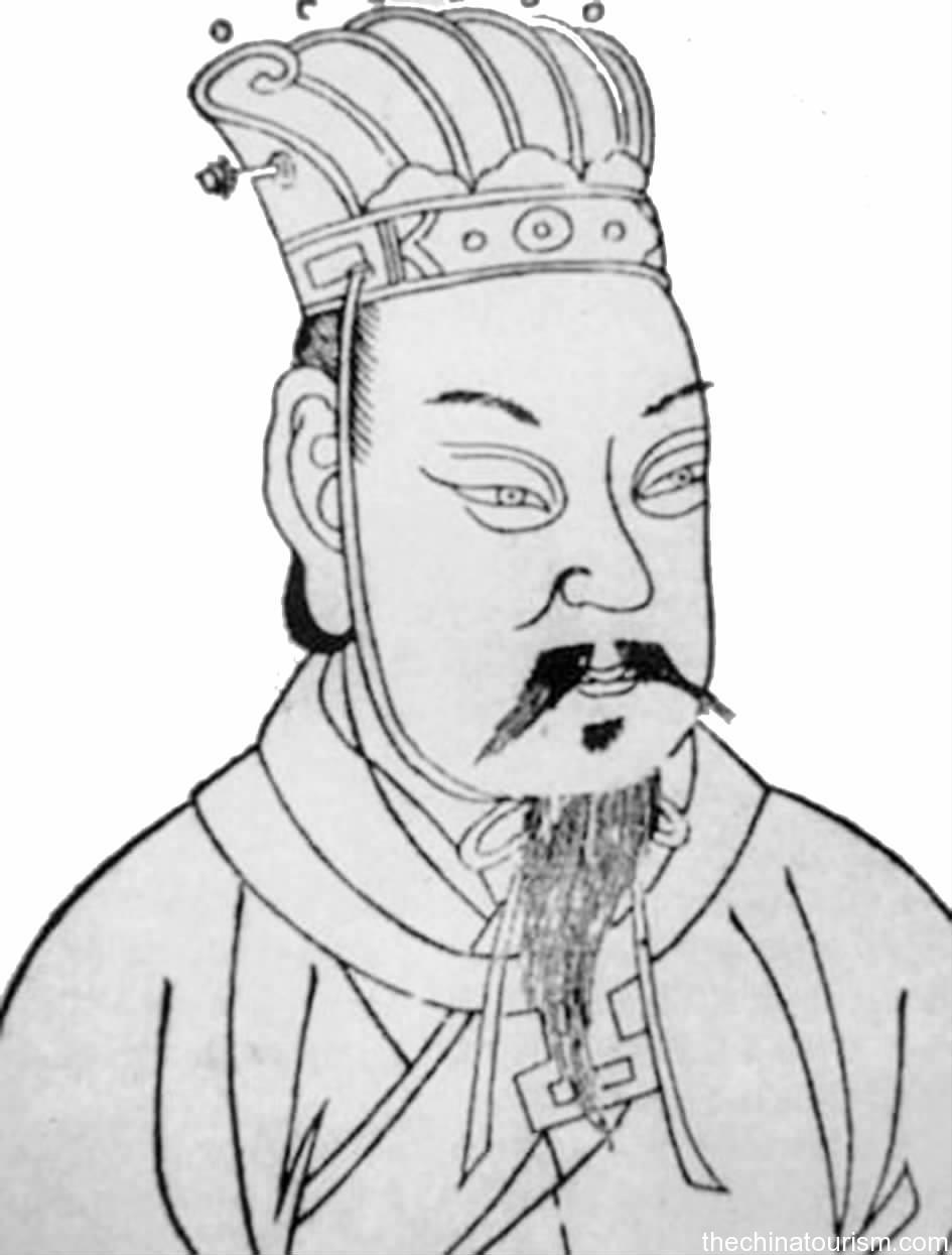 Cao-Cao