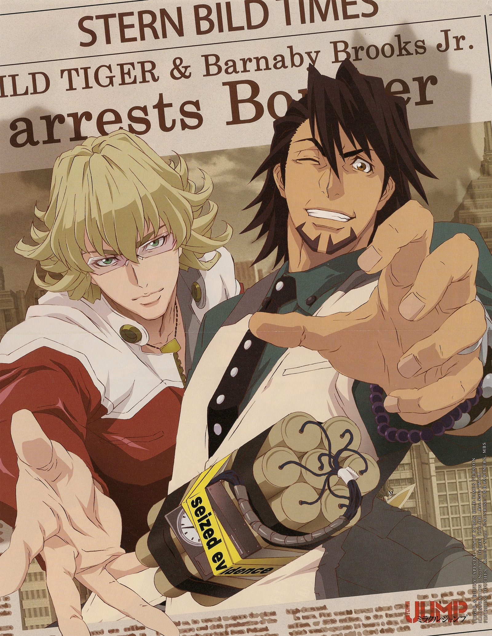 Tiger-and-Bunny-tiger-and-bunny-25597887-1600-2066