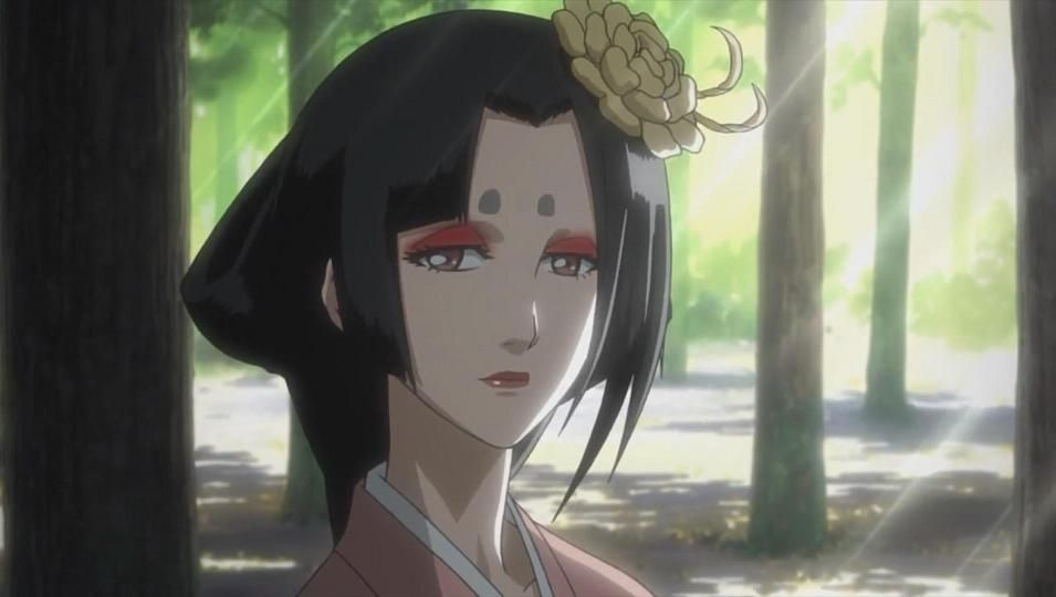 aoi-bungaku-series-4666