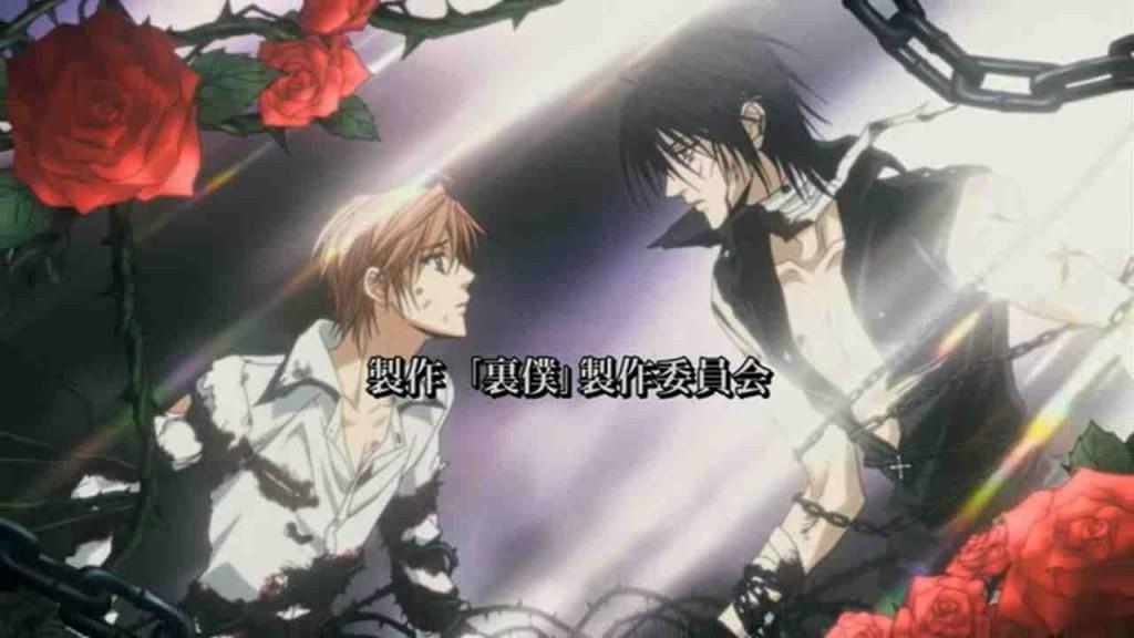 uragiri-wa-boku-no-namae-wo-shitteiru-op-large-06