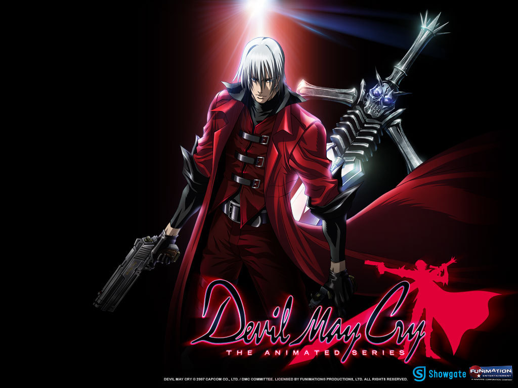devil-may-cry_30949