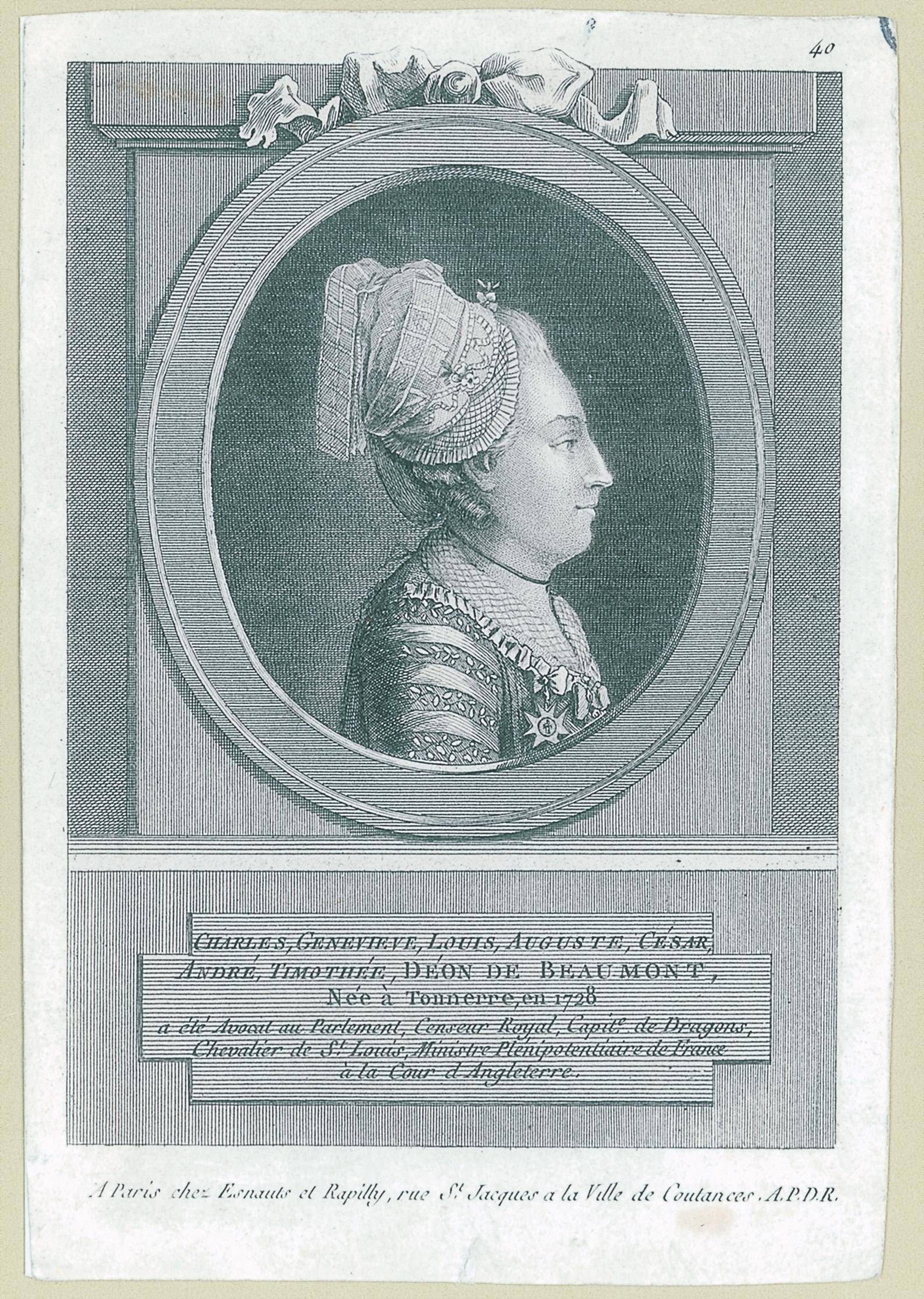 Mademoiselle_de_Beaumont,_chevalier_d'Éon_(1728-1810)