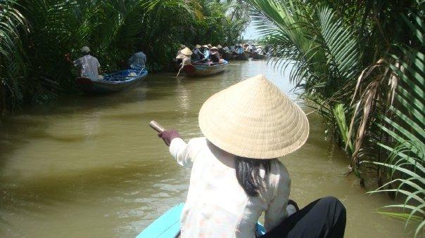 Rabah au Vietnam 3