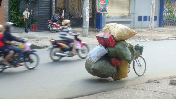Rabah le Vietnamien 3