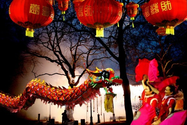 fêtes et traditions chine (www.centerblog.ne)