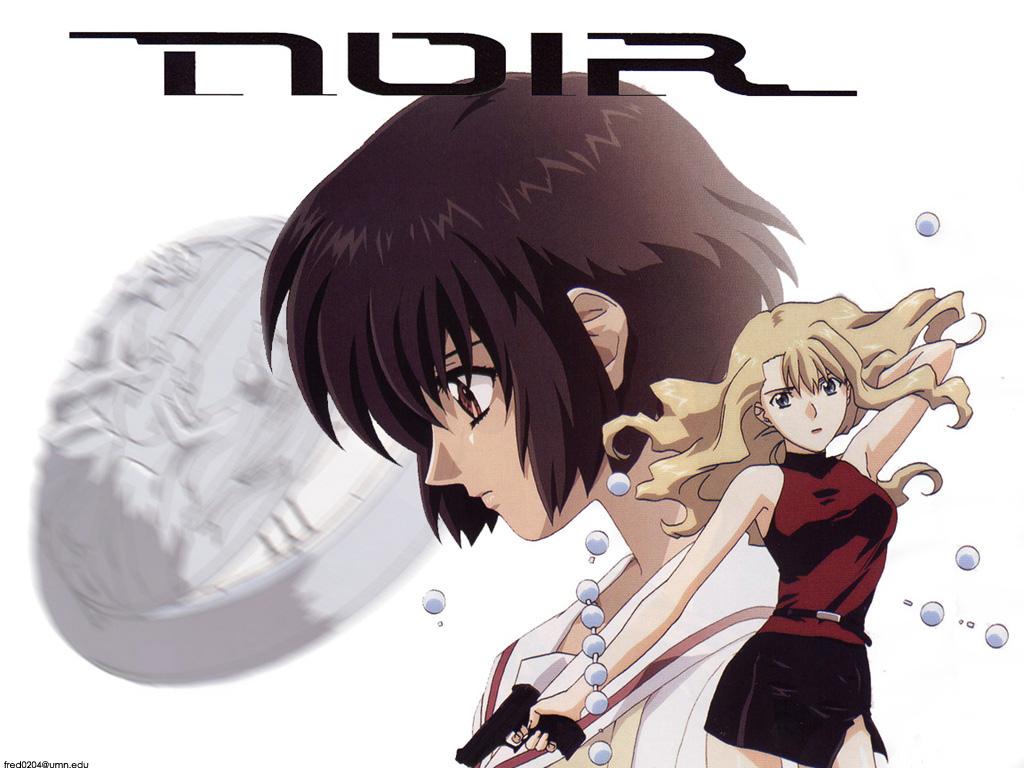 Noir-title