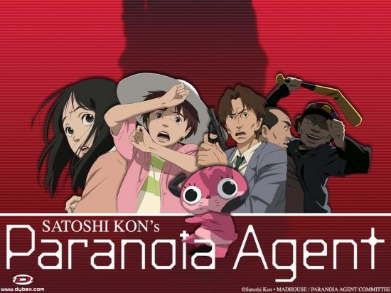 paranoia-agent-mousou-dairinin_3098382-L