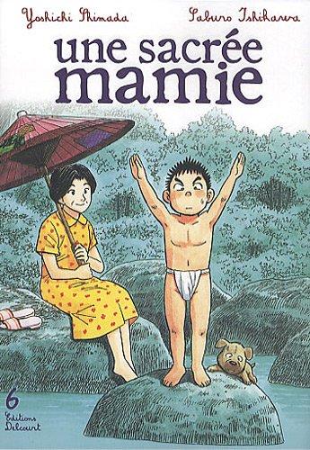 une-sacree-mamie-t-06