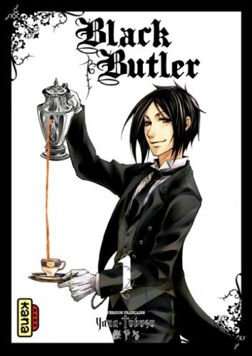 black_butler_197