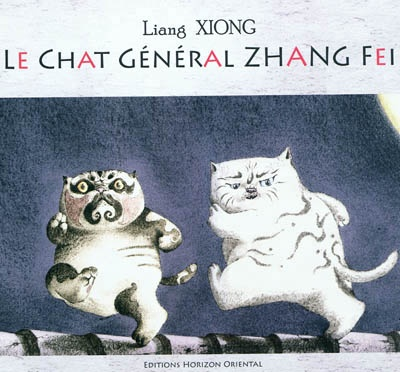 le_chat_general_zhang_fei_1243