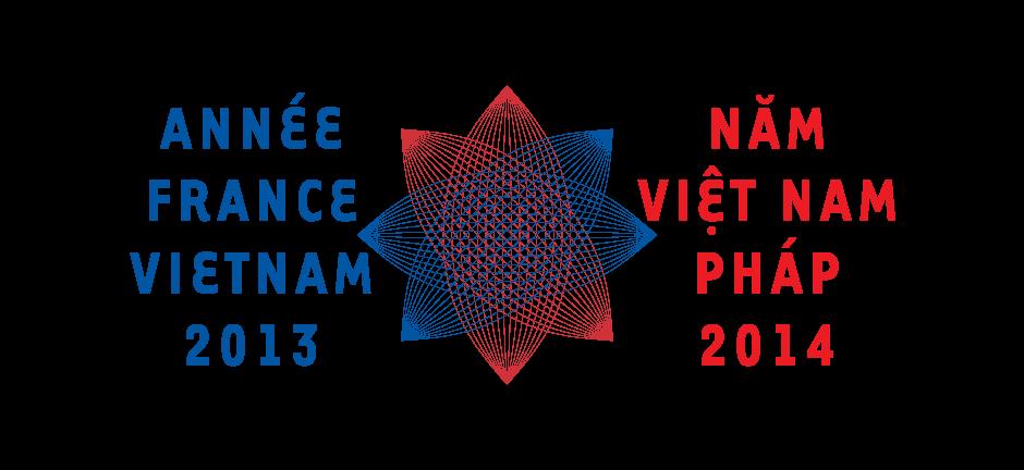 logo-annee-france-vietnam