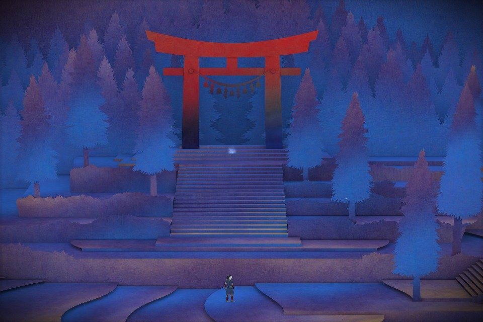 tengami-iphone-ipod-1392821655-025