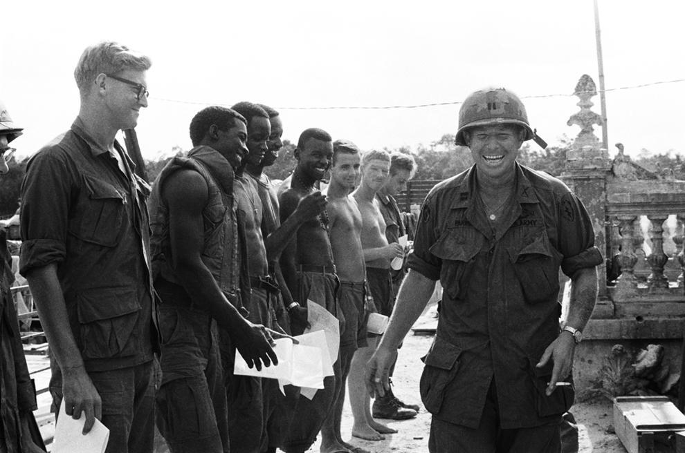 Charlie-Haughey-guerre-du-vietnam-2-lecatalog.com_