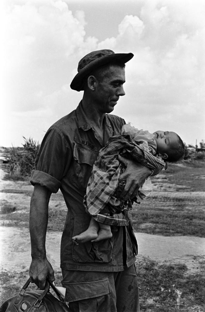Charlie-Haughey-guerre-du-vietnam-4-lecatalog.com_