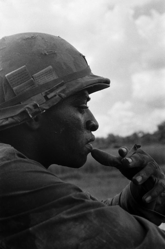 Charlie-Haughey-guerre-du-vietnam-7-lecatalog.com_