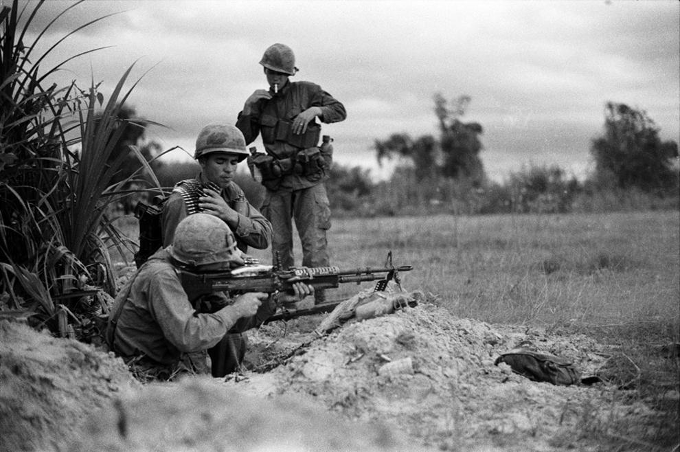 Charlie-Haughey-guerre-du-vietnam-9-lecatalog.com_