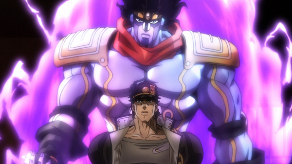 JoJos-Bizarre-Adventure-Stardust-Crusaders-Episode-1-Screenshot-01-600x337