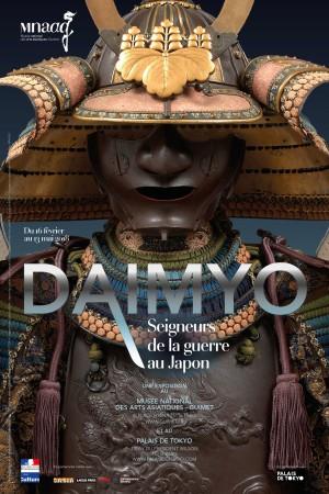 affiche-daimyo
