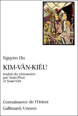 kim-van-kieu_355
