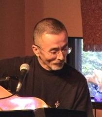 Toshio Masuda compositeur