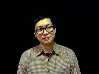 Zhao Golo