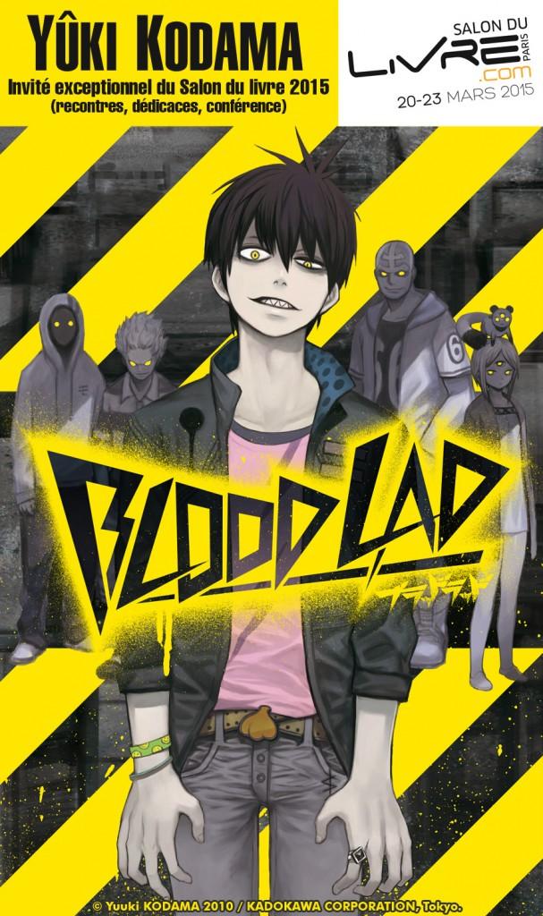 Blood-Lad-1-Annonce-880