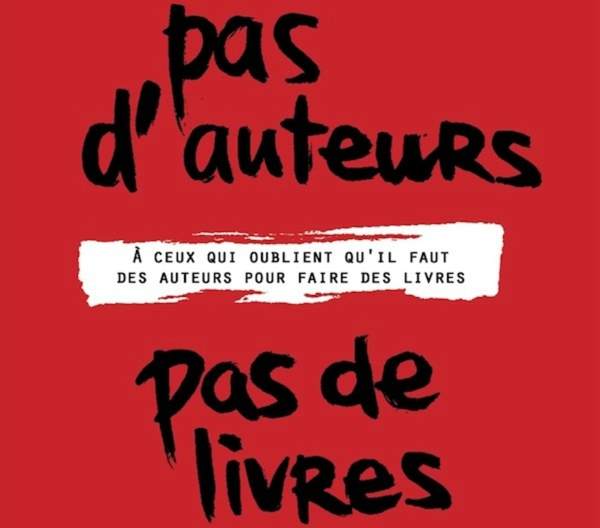 Salon-du-livre-les-ecrivains-en-rogne-pour-leurs-droits_article_popin