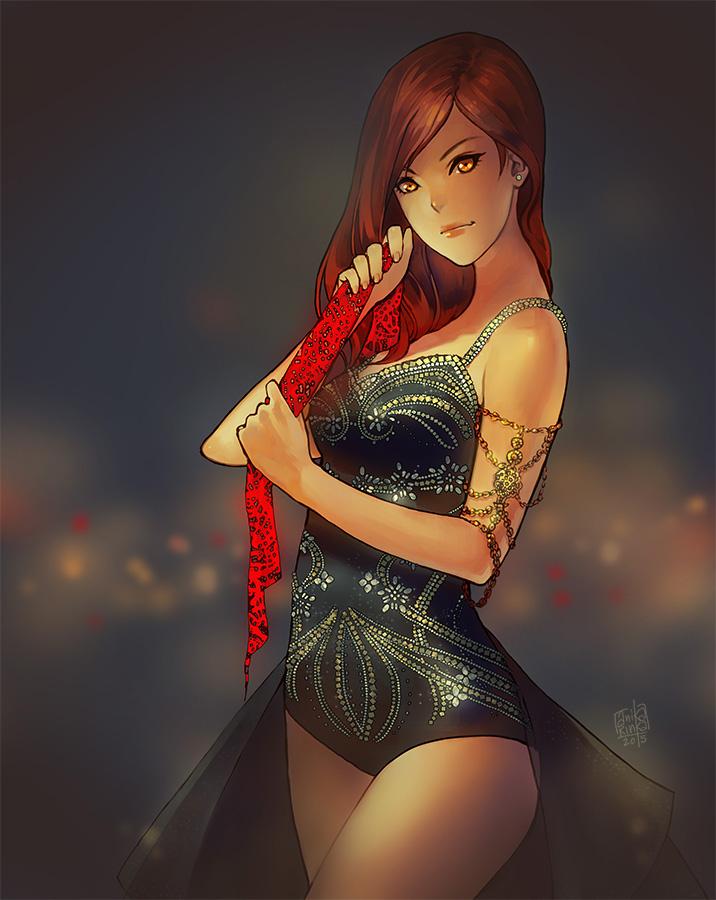 sayuri_by_anikakinka-d8gvw2x