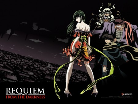requiem-from-the-darkness_3