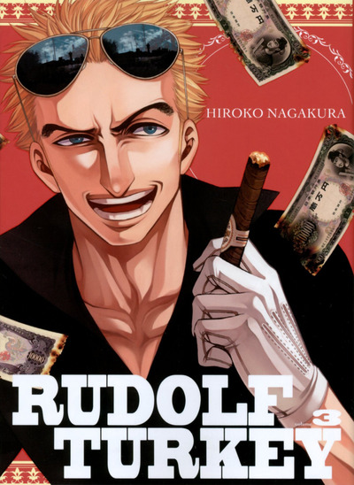 rudolf-turkey-manga-volume-3-simple-223239