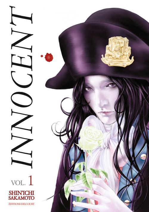 innocent-01