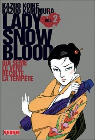 manga_lady_snowblood_t_2_portrait_w532