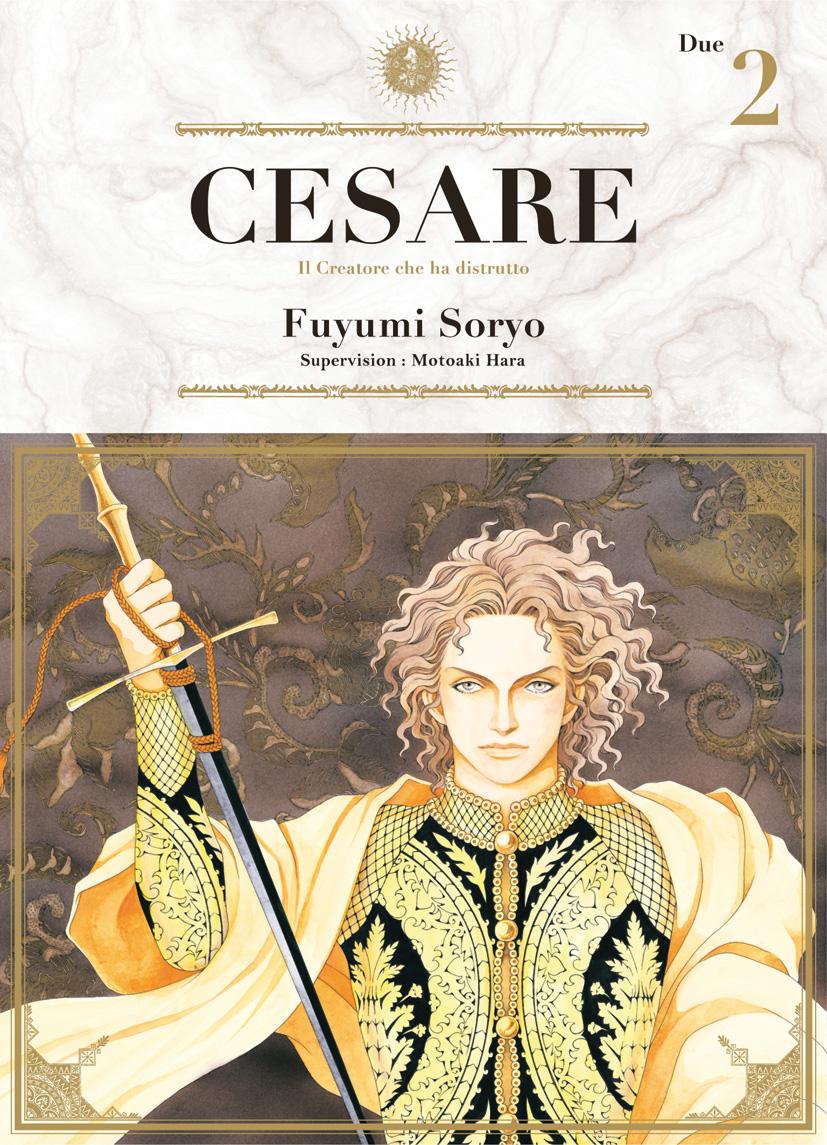 Cesare-21