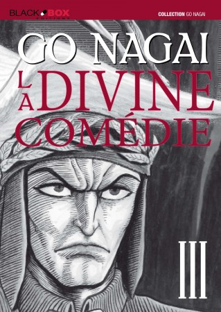 la-divine-comedie-de-dante-manga-volume-3-simple-222940