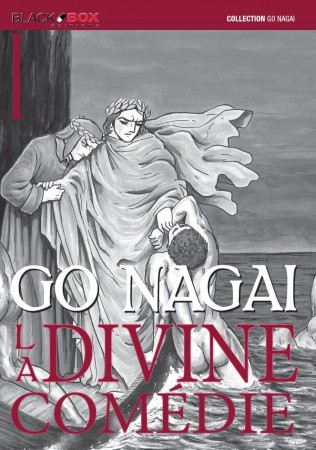 la-divine-comedie-go-nagai-1-blackbox