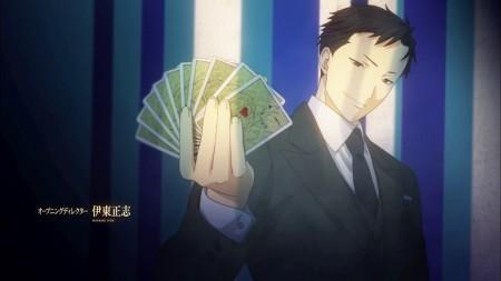 Joker-Game-01-5
