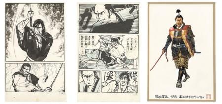 manga-pioneers_hiroshi