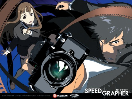 speed-grapher-15