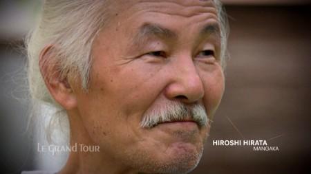 vign_hiroshihirata