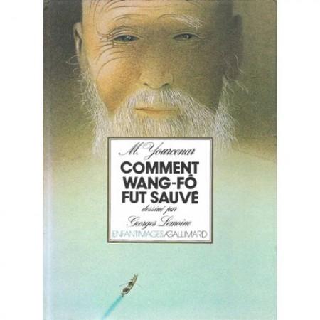 Comment-Wang-Fo-Fut-Sauve-Livre-918689862_L