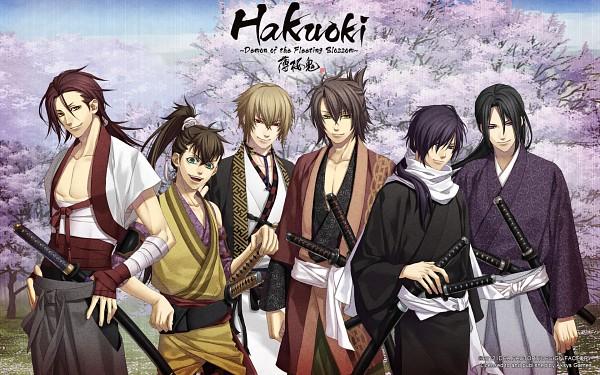 Hakuouki_Shinsengumi_Kitan_600_1162745