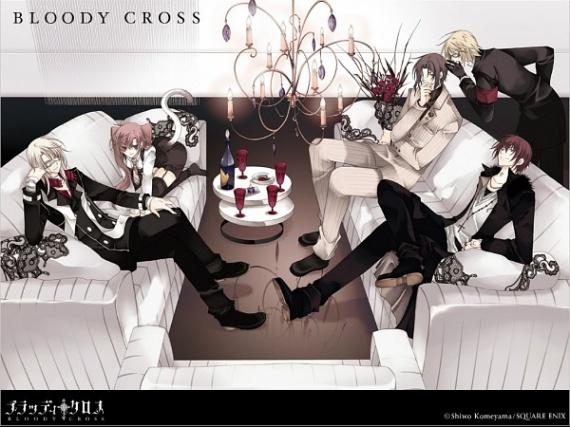 bloody-cross-903257-4066460eda