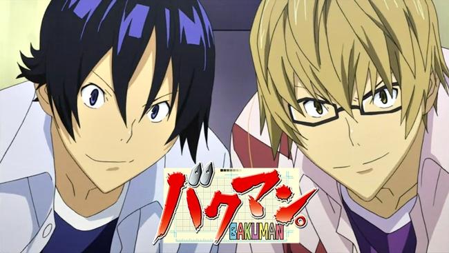 bakuman-anime1