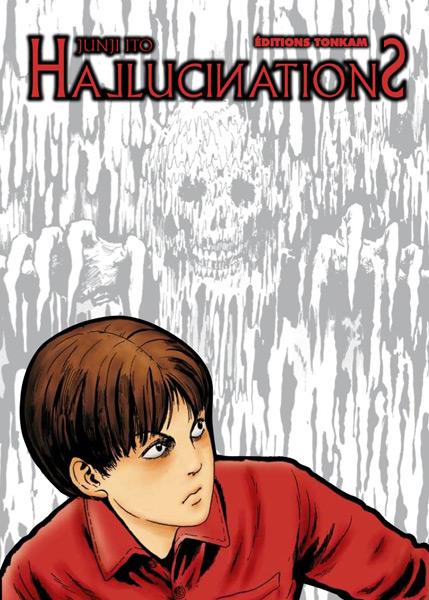Hallucinations d'Ito
